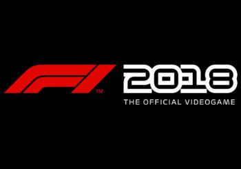 F1 2018 : Un tour de Monaco avec Charles Leclerc