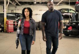 Netflix dévoile une bande annonce pour la saison 2 de Luke Cage