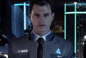 Test de Detroit : Become Human sur Playstation 4 Pro