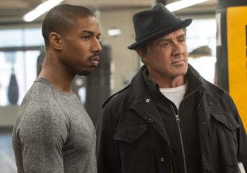 La MGM dévoile une nouvelle bande annonce pour Creed II