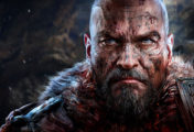 Lords of the Fallen: Complete Edition est disponible sur PS4 et Xbox One