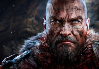 Lords of the Fallen: Complete Edition est disponible sur PS4 et Xbox One