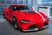 Mega Web : Le complexe pour les fans d'automobile à Tokyo
