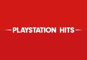 Sony annonce les Playstation Hits, une sélection de jeux PS4 à 19.99€