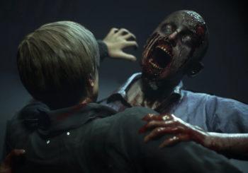 Capcom annonce l'édition collector de Resident Evil 2 pour l'Europe