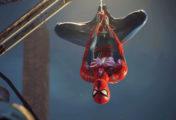 Découvrez la version française du story trailer de Marvel's Spider-Man