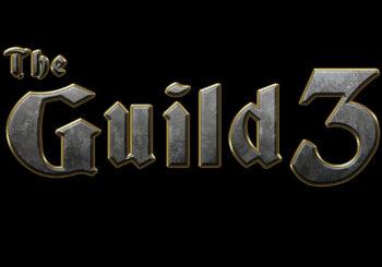 Le studio de Purple Lamp rejoint le développement de The Guild 3
