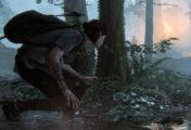 E3 2018 : Une démonstration de gameplay pour The Last of Us Part II