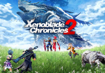 Xenoblade Chronicles 2 : Le DLC Torna The Golden Country arrive
