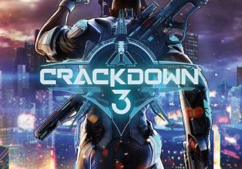 E3 2018 : Un nouveau gameplay trailer pour Crackdown 3