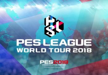 La finale mondiale de la PES League aura lieu à Barcelone