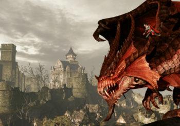 ArcheAge : Legends Return passe en phase de Règne le 18 Juillet