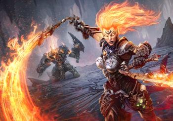 Darksiders III : Découvrez les futurs DLC du jeu