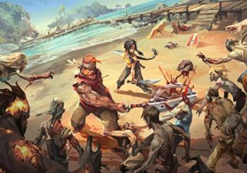 Dead Island: Survivors est disponible sur smartphone
