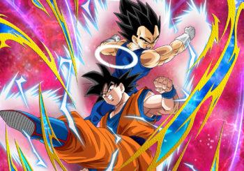 Une update et des évents pour le 3e anniversaire de Dragon Ball Z Dokkan Battle