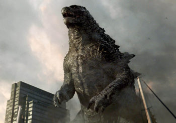 Une première bande annonce pour Godzilla: King of the Monsters