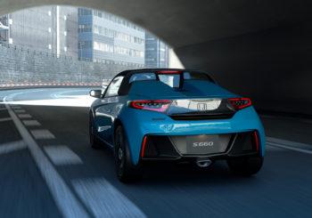 Gran Turismo Sport : Découvrez la mise à jour 1.23 dans un trailer