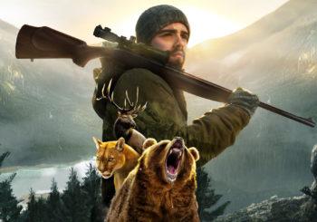 Hunting Simulator est disponible sur Nintendo Switch