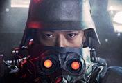 Une bande annonce pour Jin-Roh: The Wolf Brigade de Jee-WWoon Kim
