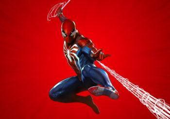 Insominac Games dévoile un story trailer pour Marvel's Spider-Man
