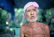 Masafumi Nagasaki, ce japonais qui a vécu 29 ans sur une île déserte