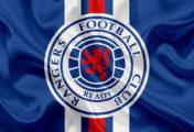 PES 2019 : Konami signe un partenariat avec le club des Rangers de Glasgow