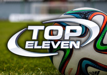 Participez à la Coupe du Monde de foot dans Top Eleven