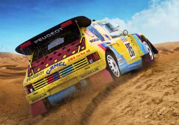 Dakar 18 : Le jeu est désormais disponible en France