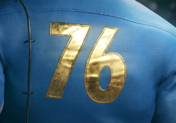 Fallout 76 : Un trailer sur la Virginie-Occidentale
