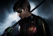 Une première bande annonce pour la série Titans de DC