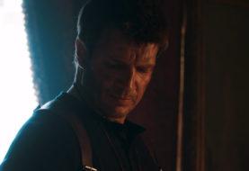 Un court métrage Uncharted avec Nathan Fillion est disponible !