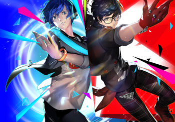 Des trailers pour Persona 3 : Dancing in Moonlight et Persona 5 : Dancing in Starlight
