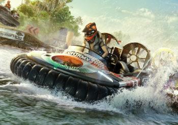 The Crew 2 : Une date de sortie pour l'extension Gator Rush
