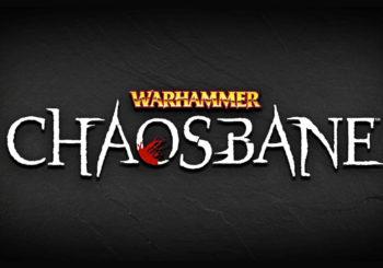 De nouvelles images pour Warhammer: Chaosbane