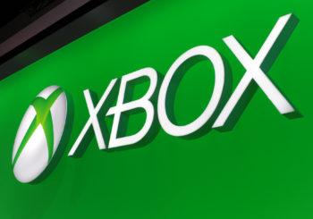 Microsoft annonce le Xbox All Access aux États-Unis