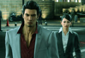Test de Yakuza Kiwami 2 sur Playstation 4 Pro