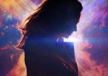 20th Century Fox dévoile la première bande annonce de Dark Phoenix