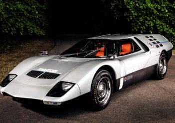 Des détails sur la prochaine mise à jour de Gran Turismo Sport