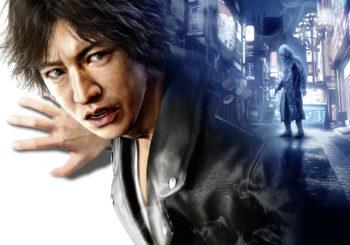 Ryu ga Gotoku Studio dévoile une longue vidéo pour Project Judge