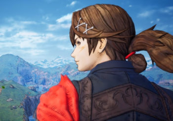 Playstation LineUp Tour : Un trailer pour Project Prelude Rune
