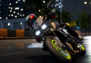 Une nouvelle date de sortie et un nouveau trailer pour Ride 3
