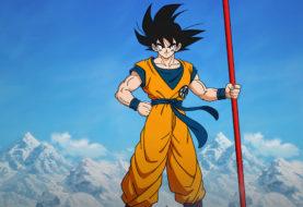 Une nouvelle bande annonce pour le film Dragon Ball Super