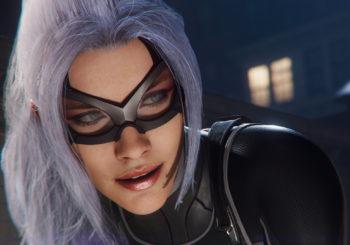 """Marvel's Spider-Man : Le DLC """"Le Casse"""" disponible la semaine prochaine"""