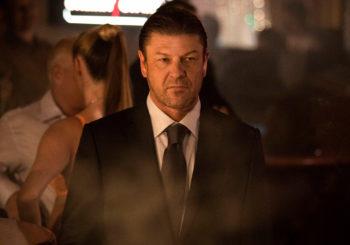Sean Bean sera l'une des cibles de l'agent 47 dans Hitman 2